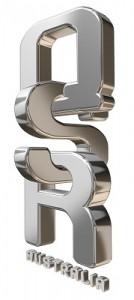 QSR_3D_Small